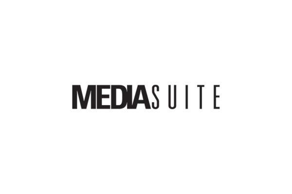 MediaSuite-Sponsor