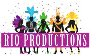 Rio Productions