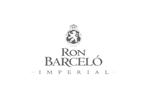 RonBarcelo