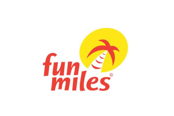 Funmiles-600x400